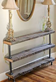 Narrow Entry Table Photo Gallery Of Entryway Table Viewing 11 Of 15 Photos