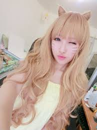 kawaii hairstyles no bangs 80 best kawaii hair images on pinterest kawaii hairstyles