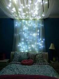 best 25 bedroom fairy lights ideas on pinterest fairy lights