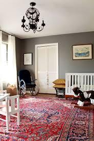 105 best paint colors u0026 other finishes images on pinterest paint