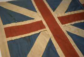 The Grand Union Flag Rare Flags Antique American Flags Historic American Flags