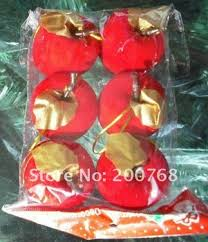 cheap apple tree find apple tree deals on line at alibaba