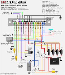 fusion wiring diagram eatc stuning 2007 ford f150 radio sevimliler