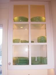 inside kitchen cabinet lighting kitchen cabinet ideas