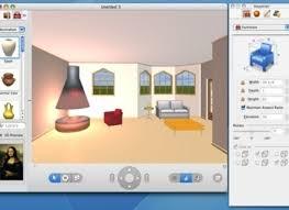 home design computer programs interior design computer programs computer programs for interior