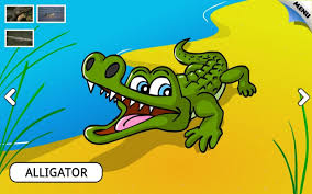 kids animals farm and zoo free android apps on google play