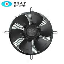 reversible wall exhaust fans reversible wall fan reversible wall fan suppliers and manufacturers