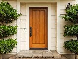 uncategorized interior doors at the home depot wood interior