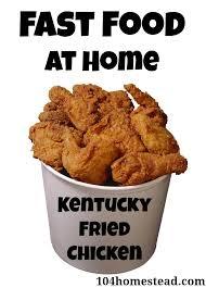 1013 best kentucky fried chicken images on kentucky