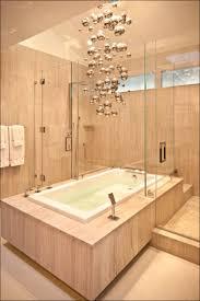 bathrooms design bedroom furniture amazing chandeliers bathroom