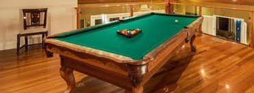 pool table felt repair pool supplies pool table restoration orem ut