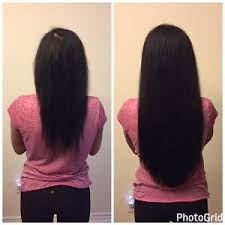 gbb hair extensions fusion hair extensions find or advertise health beauty