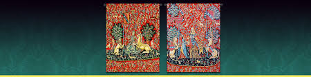 Where To Get Cheap Tapestry Needlepoint Tapestry European Needlepoint Needlepoint Canvas