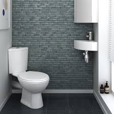 cloakroom bathroom ideas gorgeous design ideas cloakroom bathroom best 25 small toilet on