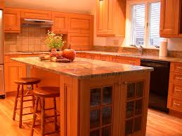 Cheap Kitchen Island Countertop Ideas by Kitchen Kitchen Island Stools South Africa Countertop Remodel