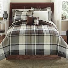 Duvet Insert Twin Top 10 Luxury Bed Linen Brands Duvet Unciation Can Cover Used On