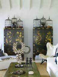 Chinese Home Decor Store 408 Best Decor Chinese Style Images On Pinterest Chinese Style