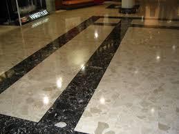 marble stone flooring flooring designs