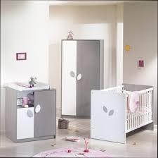 chambre pop sauthon chambre bébé sauthon raliss com