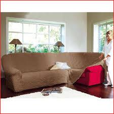 mobeco canapé mobeco canapé 20714 housse canapé clic clac but maison et mobilier