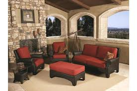 sunset west coronado patio furniture furniture stores in aventura