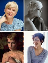 nine months later its a bob from pixie cut to bob haircut should i cut my hair in a pixie cut hair romance