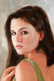 how to paint perfect skin tones how to artists u0026 illustrators