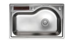 Moen Waterhill Kitchen Faucet Kitchen Sink Horrible Single Bowl Kitchen Sink Plumbing