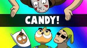 animated halloween clipart vanoss gaming animated free candy youtube