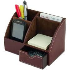 Matching Desk Accessories 97 Best Leather Desk Set Accessories Images On Pinterest Desk