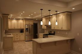 kitchen cabinets erie pa home