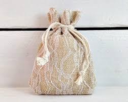 favor bag soap favor bags bunny gardens