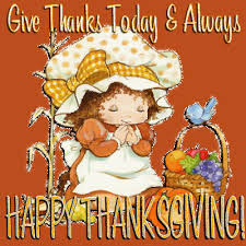 happy thanksgiving bog blagoslovit may god bless voices from
