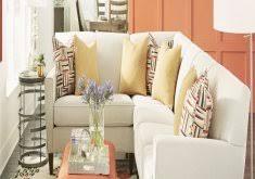 living room furniture rochester ny living room furniture rochester ny living room furniture rocheste