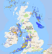 Dundee Scotland Map Uk Snow Forecast Latest Radar Maps And Where Snow Will Fall