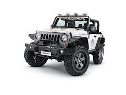 mopar jeep accessories 2016 easter jeep safari concepts jeep wrangler forum