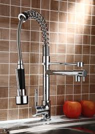 professional kitchen faucets home sink faucet design gooseneck professional kitchen faucet