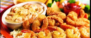 applebees thanksgiving hours applebee u0027s menu prices for 2017