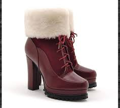 buy boots china 91 best winter shoes images on shoes boots and winter