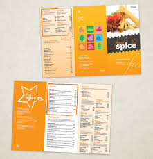 indian menu template indian restaurant menu template designs indian restaurant