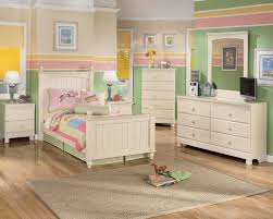 mesmerizing 80 girls classic bedroom furniture design ideas of