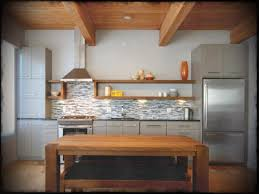 how are kitchen islands kitchen islands single wall galley triangle island layout
