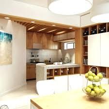 kitchen divider ideas kitchen dividers cabinet veseli me