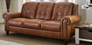 Chesterfield Sofa On Sale by