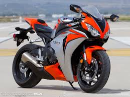 cbr series bikes gallery of honda cbr 1000