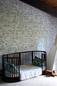 the 25 best boys wallpaper ideas on pinterest boy rooms boys