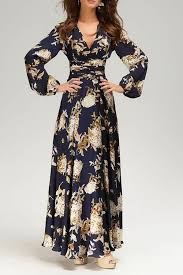 sleeve maxi dress how to buy the right sleeve maxi dress fashioncold