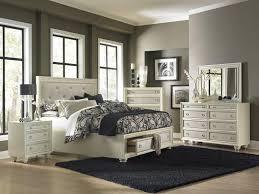 Storehouse Bedroom Furniture by Bedroom Sets Rebelle Home Furniture Store Medford Oregon