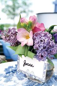 Small Centerpieces 58 Spring Centerpieces And Table Decorations Ideas For Spring