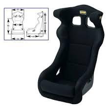 fixation siege baquet conseils pro sièges baquet fixation et support de sièges